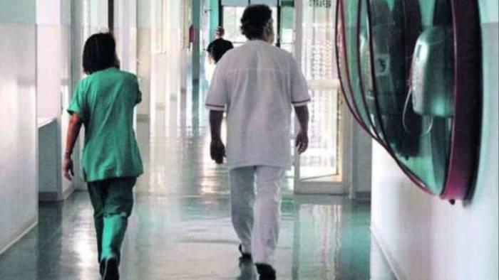 Allarme meningite: donna in gravissime condizioni in ospedale