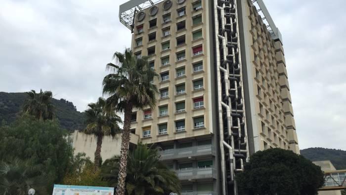 Lambiase Nuovo Ospedale Ruggi Quante Perplessità Ottopagine