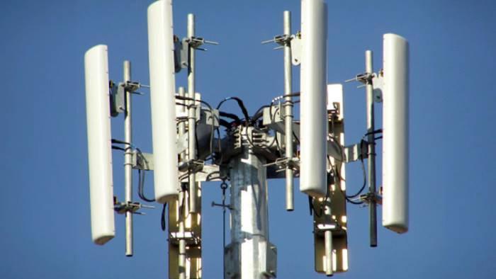 inquinamento elettromagnetico e bisogno di comunicare