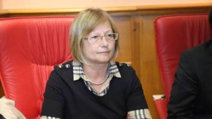 autonomia conferenza presidenti dei consigli regionali