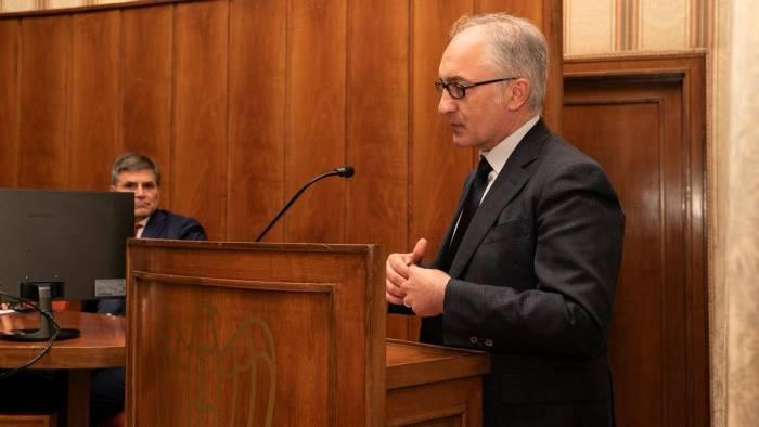 caserta in arrivo 18 milioni di euro per le periferie