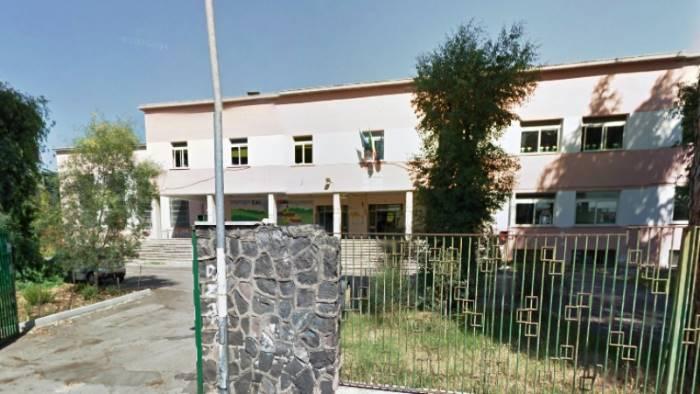 scuole adeguamento e ristrutturazione ecco boscoreale