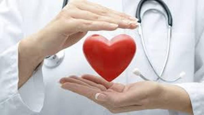 visite cardiologiche gratuite per la settimana del cuore