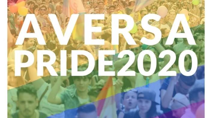 a giugno il gay pride in citta