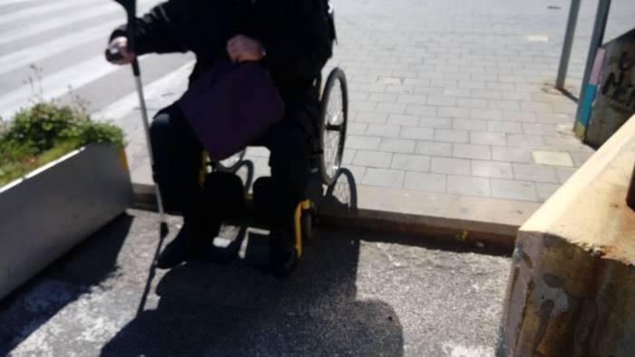 cava avviata l inclusione socio lavorativa per disabili