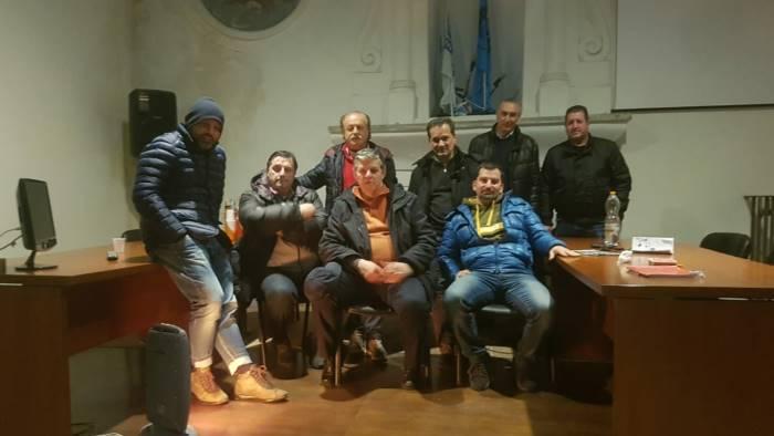 crisi novolegno il 19 consiglio comunale ad avellino