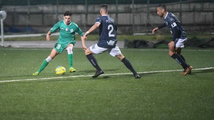 avellino cavese 0 0 le pagelle