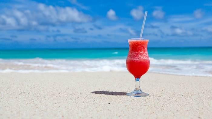 aumentano prenotazioni online vacanze nei villaggi turistici