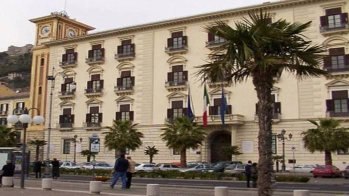a palazzo sant agostino l infoday per europa per i cittadini