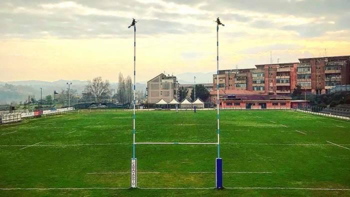 coronavirus si ferma tutto il rugby italiano