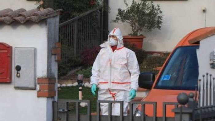 coronavirus anche taurano chiude le scuole