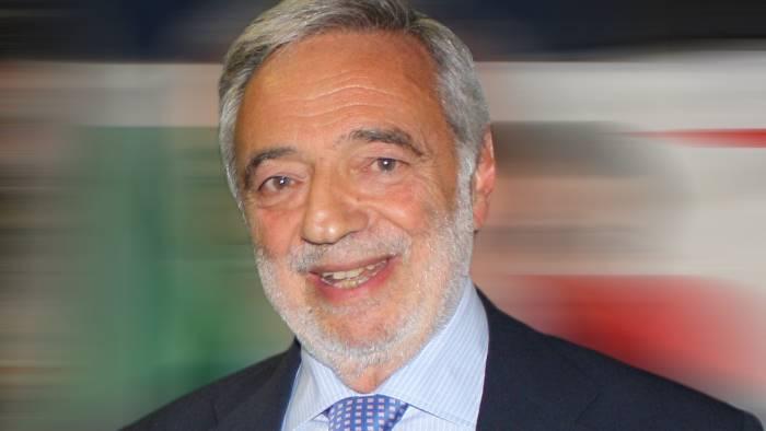 luigi nicolais confernato presidente fondazione real sito