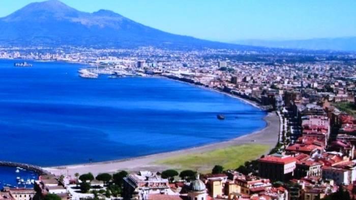 castellammare di stabia capitale italiana della cultura 2021