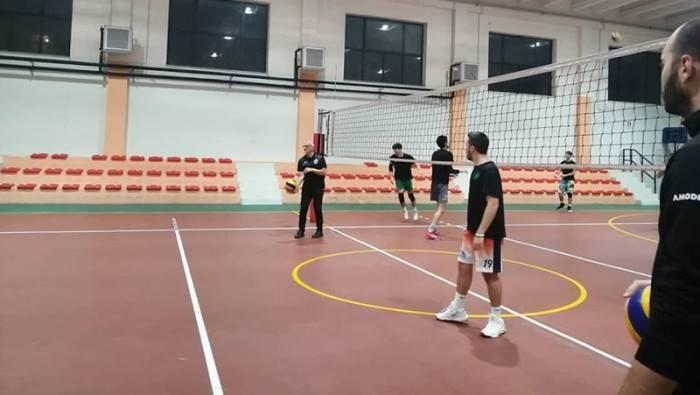 volley stop anche per atripalda e olimpica