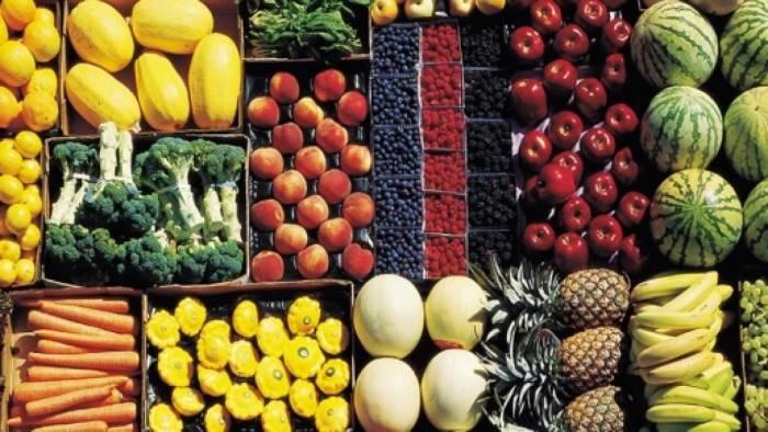 coronavirus alimenti garantiti ovunque grazie alle aziende