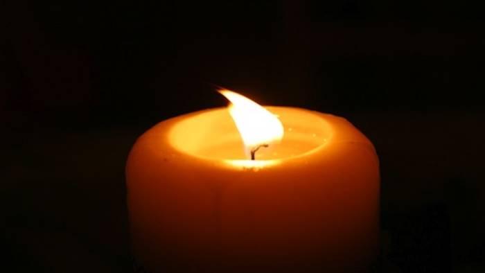 muore a 16 anni lutto cittadino a montesano sulla marcellana