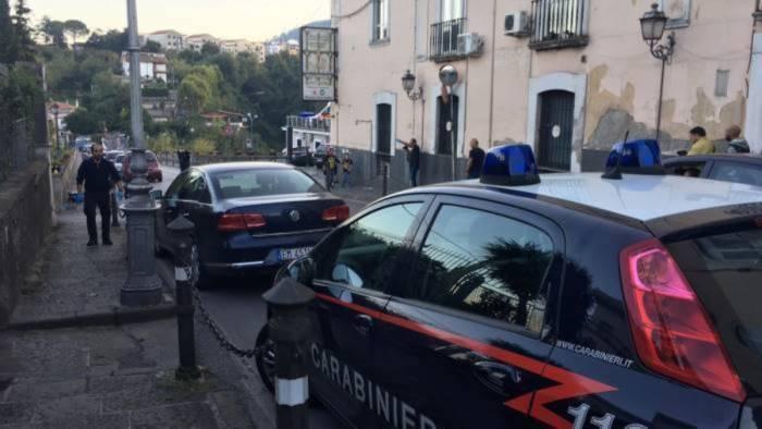 sicurezza in citta codacons cittadini devono denunciare