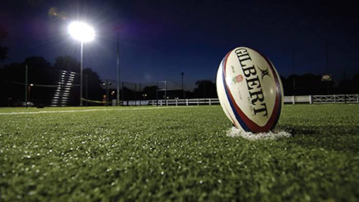 tutti i risultati del rugby campano