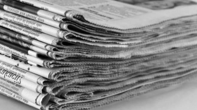 la crisi dell editoria tra omissioni e silenzi