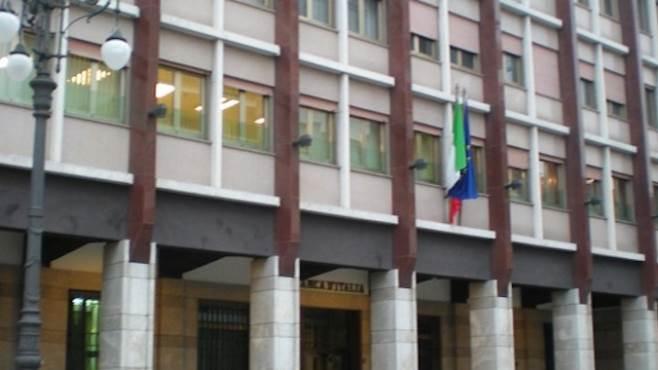 Banca d'Italia: è sciopero. Si rischia chiusura ad ...