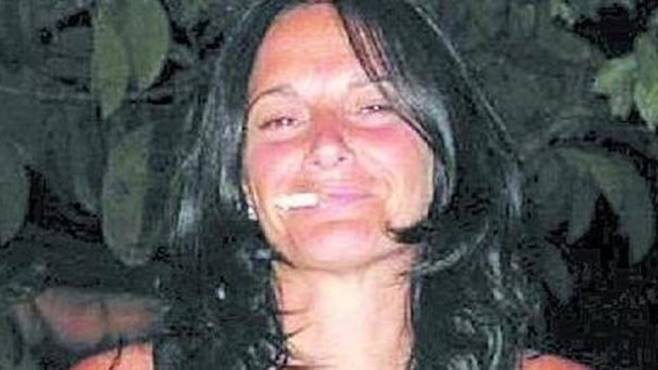 Morte di Francesca Napoletano, indagato un altro medico