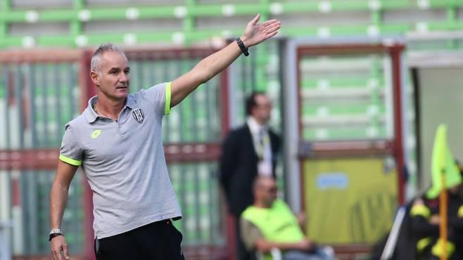 Cesena-Cagliari 2-0: i bianconeri fermano la capolista