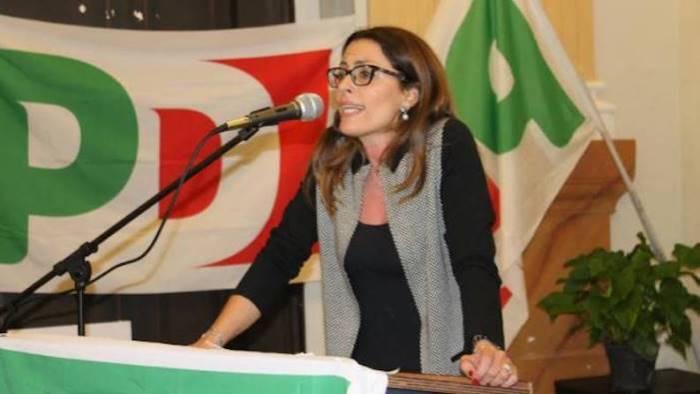 Caos PD a Napoli: presunta compravendita di tessere del partito a Miano