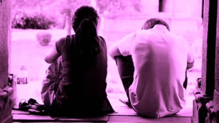 coppie in crisi e tutela dei minori