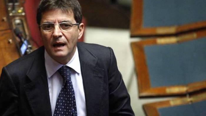 Processo carburanti, Nicola Cosentino condannato a 7 anni