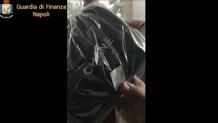 video-a-san-pietro-a-patierno-la-fabbrica-delle-borse-false