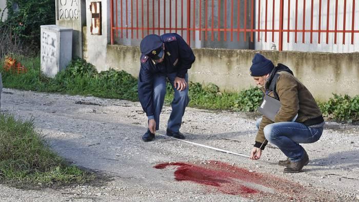 omicidio-rosiello-corte-decide-su-perizia-chiesta-da-difesa