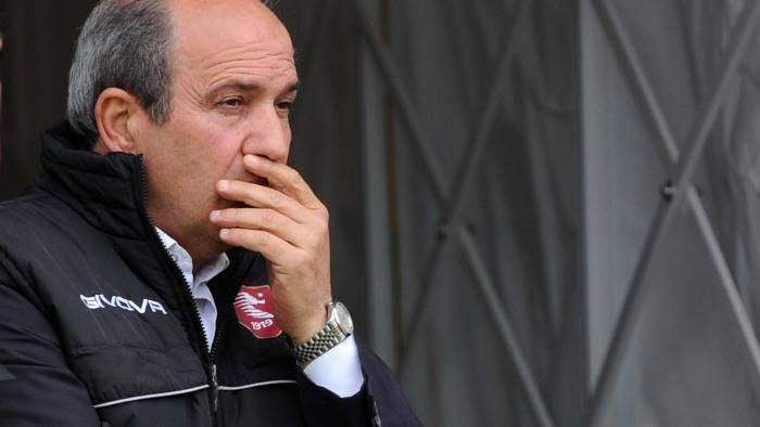 Ottimo Verona al Bentegodi ma non conclude: 1-1 col Pisa