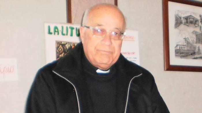 Danilo Vigorito - Appendix D