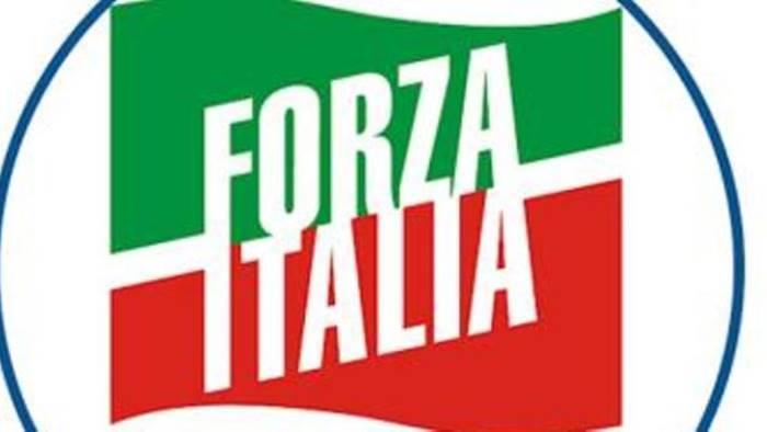 mirabella eclano boccia de mita e premia forza italia