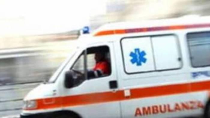 Boscotrecase, 15enne colpita da un arresto cardiaco durante la gita scolastica