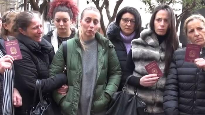 Scomparsi Messico: legale, delegazione Farnesina in partenza