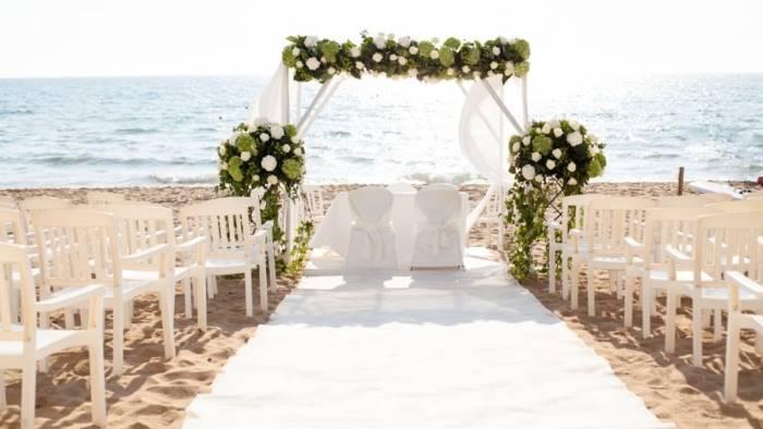 Auguri Matrimonio Laico : Matrimoni civili: via libera in spiaggia e luoghi storici