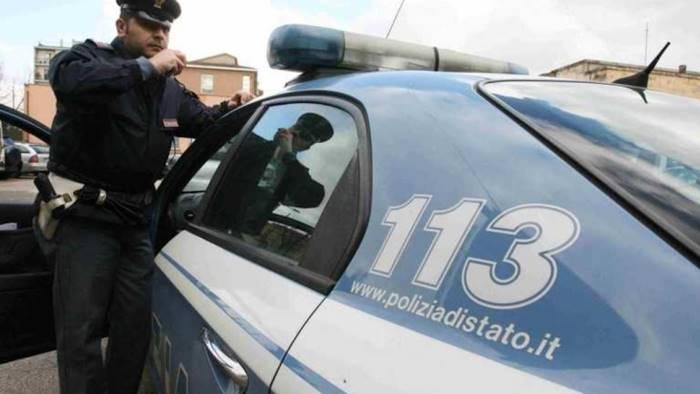 Arrestato 30enne a Battipaglia per detenzione e spaccio di hashish