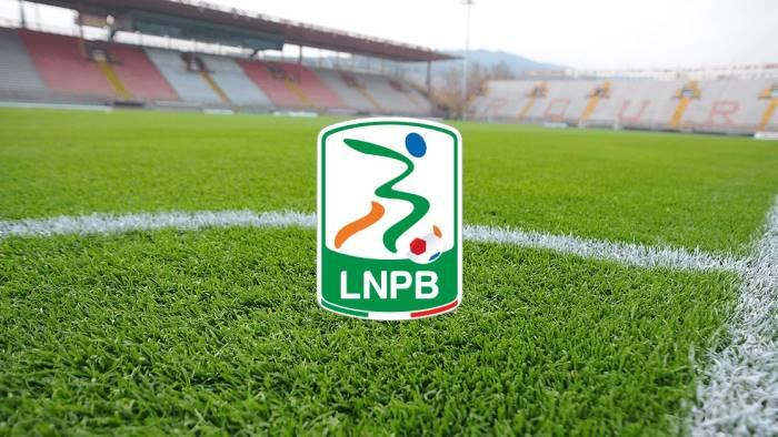 Maltempo, rinviate Brescia-Entella e quattro partite di Serie C