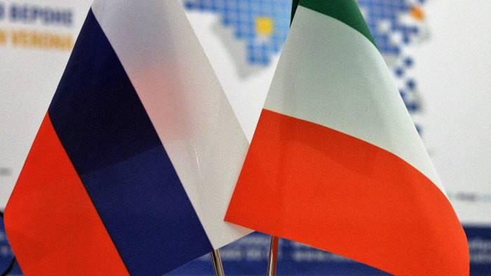 Vladimir Putin fue reelecto por tercera vez como presidente de Rusia