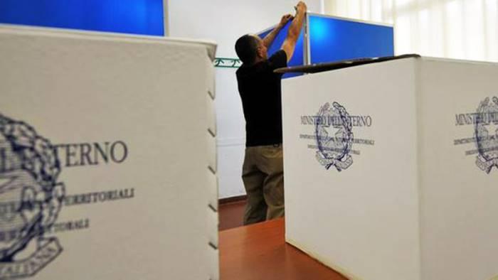 Elezioni 2018: seggi chiusi, ecco i primi exit
