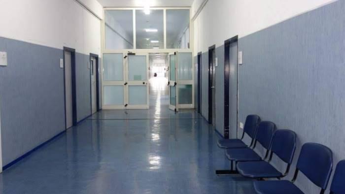 sospetta meningite 15enne ricoverato al cotugno