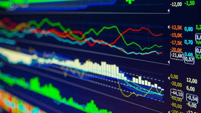 esma regolatore europeo interviene a favore del trading online
