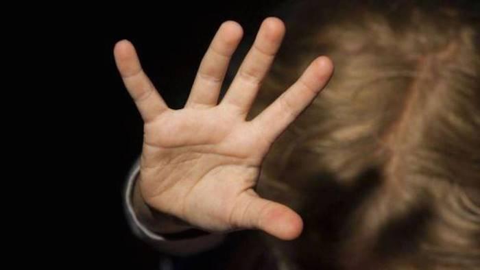 violenze sessuali su baby calciatori due condanne