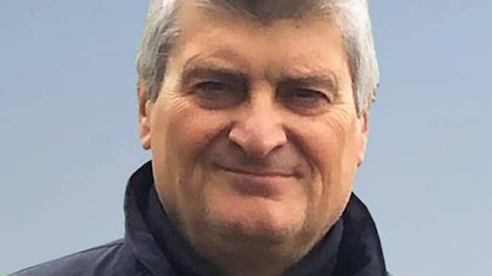 elezioni ad apice angelo pepe candidato sindaco