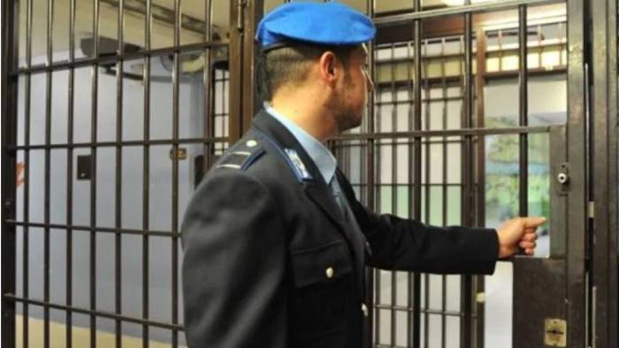 il sistema penitenziario si ribella 25 marzo tutti in piazza