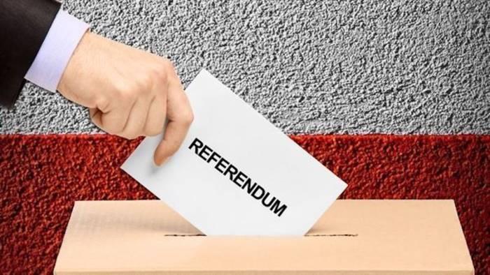 istituti di democrazia diretta a salerno gravi carenze