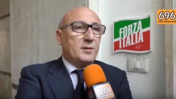 amministrative fasano forza italia a scafati e in buone mani