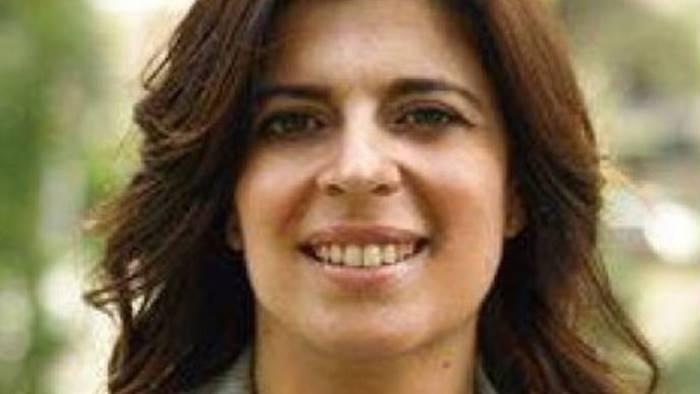 abbamondi appoggia la richiesta di fucci per riaprire ospedali