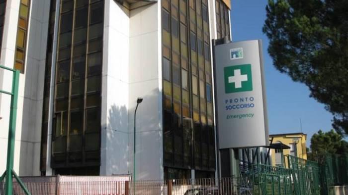 m5s screening su tutti gli operatori sanitari del rummo